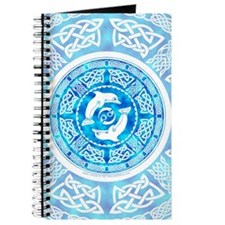 Celtic Dolphins Journal