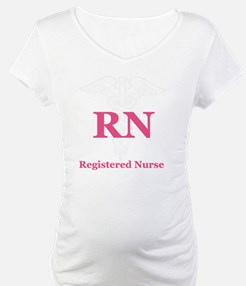 Registered Nurse Shirt
