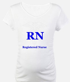 Bachelors of Nursing Shirt
