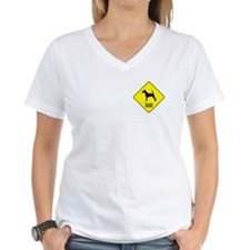 Terrier Crossing Shirt