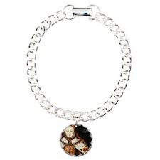 Elizabeth I Coronation Bracelet