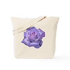 toiletry_bag Tote Bag