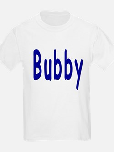 Bubby Kids T-Shirt