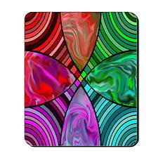 ipad2_folio_cover Mousepad