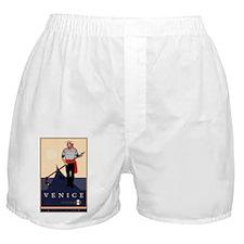 Venice Boxer Shorts
