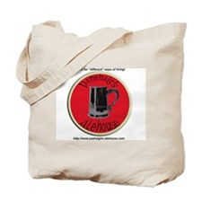 Unique Society creative anachronism Tote Bag