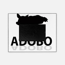 Adobo Picture Frame