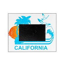 California Picture Frame