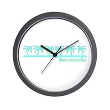 Cute Saint george Wall Clock