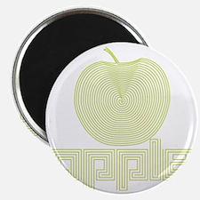 applewt_bk Magnet