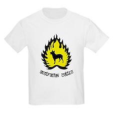 Australian Cattle Dog Kids T-Shirt