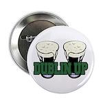 Dublin Up 2.25