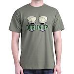 Dublin Up Dark T-Shirt