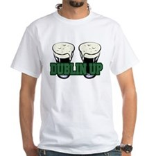 Dublin Up Shirt