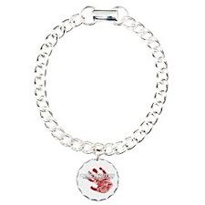 Cage Fighter Bracelet