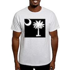 SC Palmetto Moon T-Shirt