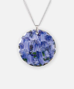 bluebell jewelry bluebell designs on jewelry cheap