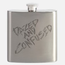 Dazed and Confused Flask