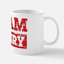 Team Henry Mug