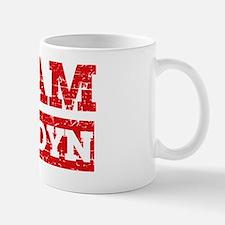 Team Jordyn Mug