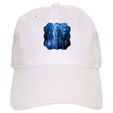 Three Chiefs Baseball Cap
