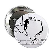 """Alec in Wilderland 2.25"""" Button"""