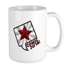 Propoganda Mug No.1