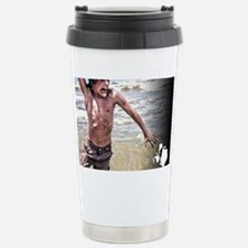 Wilderland Poster SM Travel Mug