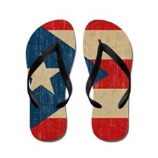 VintagePR Flip Flops