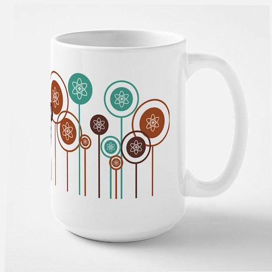 wg289_Nuclear-Medicine.png Mugs