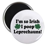 Irish Poop Leprechauns 2.25