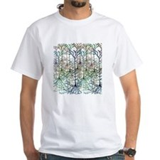 More Neurons Shirt