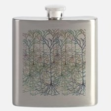 More Neurons Flask