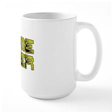 Game Over Ceramic Mugs