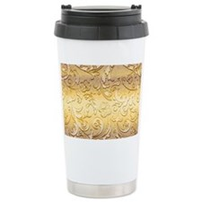 LAPTOPSKIN Travel Mug