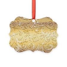 LAPTOPSKIN Ornament