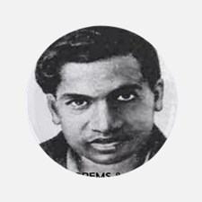 "ramanujan 3500 theorems and counting 3.5"" Button"