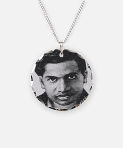 ramanujan 3500 theorems and  Necklace