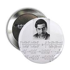 "ramanujan and his equations 2.25"" Button"