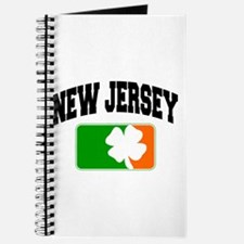 New Jersey Shamrock Journal