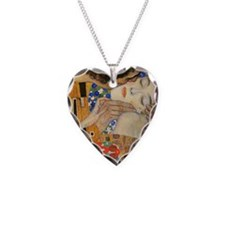 iPad_sleeve2 Necklace