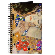 iPad_sleeve2 Journal