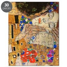 iPad_sleeve2 Puzzle