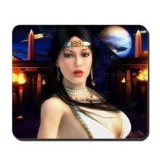 LAPTOPSKIN Mousepad