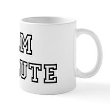 Team RESOLUTE Mug