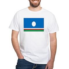 Sakha Shirt