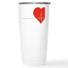 ga44 Travel Mug