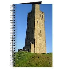 Castle Hill Journal