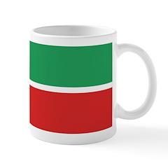 Tatarstan Mug