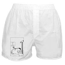 Nowt so daft 448 Boxer Shorts